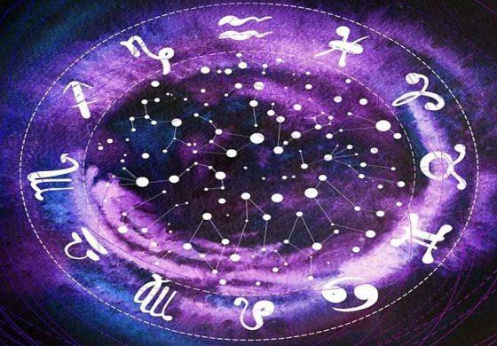 Дневен хороскоп за 27 юли: Рак – днес е време за пари, затруднения за Стрелец