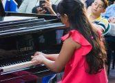 Дни на пианото през следващата седмица в Балчик