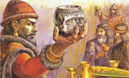На този ден: Хан Крум разбира византийците при Върбишкия проход