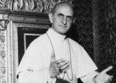 На този ден: Папа Павел VI забранява контрацепцията за католиците
