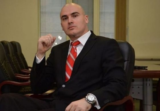Пловдив дава премиер на Слави Трифонов – това е Петър Илиев?