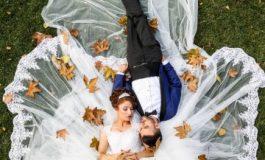 Бракът – окаян за жените, полезен за мъжете