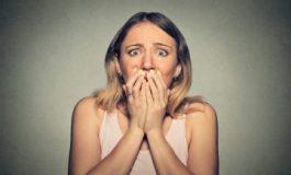 Личен опит: Съпругът ми е много красив и ревнувам ужасно!