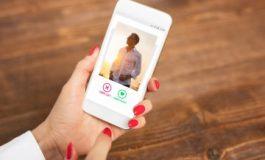 Конфузните ситуации при онлайн срещи