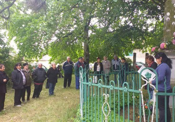 Община Провадия връща неусвоени пари за ремонт на военни паметници