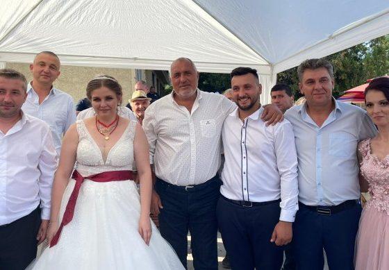 Гласоподавателка от село Медовец разби хвалбите на Бойко Борисов
