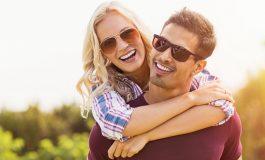 10 стабилни основи на силната любовна връзка