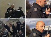 Заподозрян за полицейския побой е преместен под крилото на Гешев в скандалното Бюро за защита на свидетелите