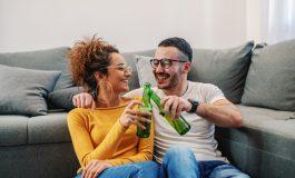 10 начина да накарате мъжа да ви е верен