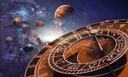 Дневен хороскоп за 31 август: Звезден шанс за Овен, романтика за Близнаци