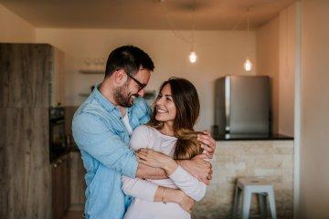 Според жените – 4 условия за перфектна връзка