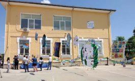 Талантливите деца на Каварна очаква Общинският детски комплекс