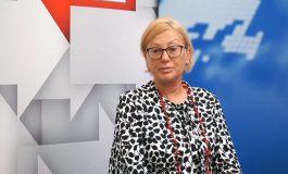 Адв. Ина Лулчева: Гешев е прокурор на Борисов