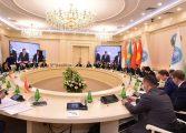 Иран влиза в Шанхайската организация за сътрудничество