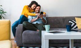 15 мъжки урока за любовните връзки