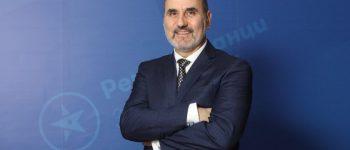Цветан Цветанов: ГЕРБ помага на Радев, като не обявява кандидат