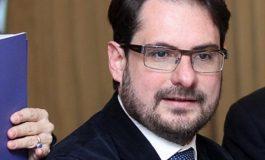 Даниел Смилов: ГЕРБ са фиксирани в своя лидер и не мислят за епохата след Борисов
