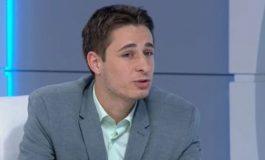 Политолог: Минаваме от партии на промяната към личности на промяната