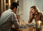 7 лъжи, които мъжете изричат в началото на връзката