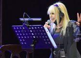 Блестящо начало на турнето на Лили Иванова за 2021 г. във Варна