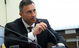 Румен Спецов за арестувания данъчен: Няма да търпим корупция в НАП