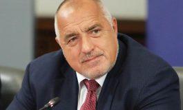 Борисов с призив: Лидерите на партии да загърбят егото си, всичко да постигнем с разум и диалог