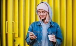 Краят на телефонните разговори: Или защо рингтоновете вече изчезват?