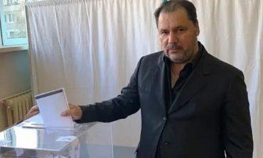 """Бургаската партия СЕК ще """"влачи"""" Петков-Василев? (ВИДЕО)"""