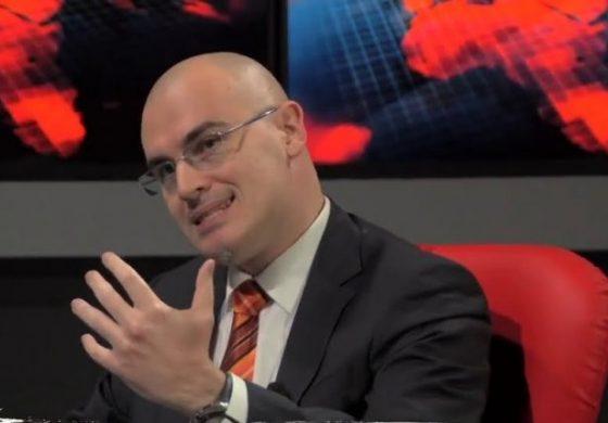 Петър Илиев е плагиат – нови доказателства (СНИМКИ)