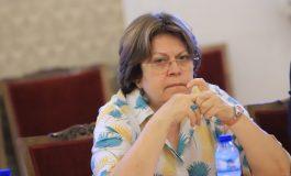 Юлияна Методиева: На Татяна Дончева трябва да й се повдигне обвинение