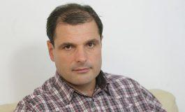 Иво Инджов: Голата истина - партията на Борисов няма, не иска или по някакви причини не може да обяви кандидат за президент