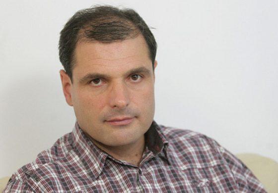 Иво Инджов: Голата истина – партията на Борисов няма, не иска или по някакви причини не може да обяви кандидат за президент