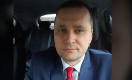 Коста Владимиров гордо: Единият глас ЗА е от СДС, моят, не е само на БСП!