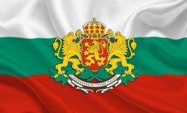 На този ден: 6 септември - Ден на Съединението на България и ден на Пловдив!