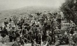 На този ден: Избухва Старозагорското въстание