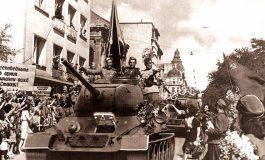 На този ден: Деветосептемврийският преврат поставя началото на комунистическия режим в България