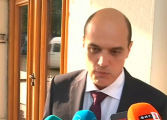 """Пламен Данаилов, ИТН: А сега кажете """"отричам се от Бойко Борисов"""" и всички грехове са ви простени"""