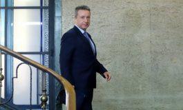 Върховни съдии започнаха акция за разпускане на ВСС
