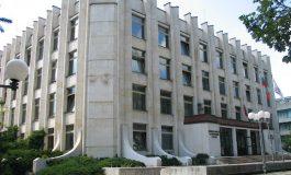 Изненада! Съветниците от ГЕРБ не приеха отчета на кмета на Провадия за шестмесечието