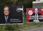 """""""Ненормални"""" избори - тази седмица германците ще променят Европа, без да искат"""