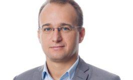 Симеон Славчев, партия МИР: Ще създадем истинска средна класа в България