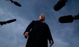"""Социалната мрежа на Тръмп хвърля светлина върху двете """"паралелни Америки"""""""