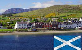 """Накъде върви света? Шотландия премахва думата """"майка"""", става…""""лице, родило дете"""""""