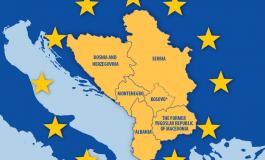 Al Jazeera: Процесът на разширяване на ЕС към Западните Балкани е в криза
