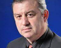 Проф. Долчинков: Въвеждането на дуалното обучение е основен приоритет на партия МИР