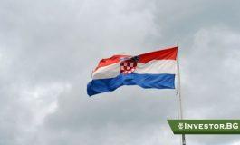 Хърватите ще пътуват до САЩ без визи