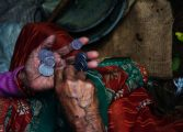 17 октомври - Международен ден за изкореняване на бедността