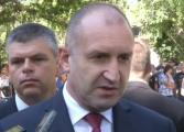 Радев защити Петков като министър и обяви, че не е знаел за двойното му гражданство