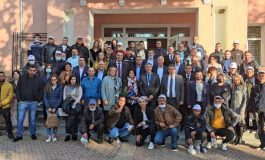 Мустафа Карадайъ към младите в Главиница: Помнете, кризите не се решават с реваншизъм