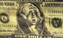В Китай предричат залез на доларовата ера с усилията на Русия
